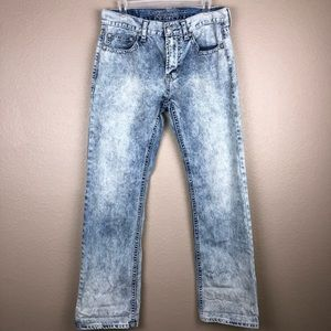 American Eagle Original Boot Jeans 31 x 32